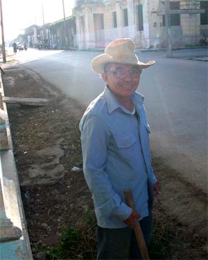 20110412210904-el-hombre-que-barre.jpg
