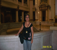 20110413223744-raisa-en-bellas-artes-1.jpg