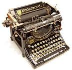 20120609215122-maquina-underwood.jpeg