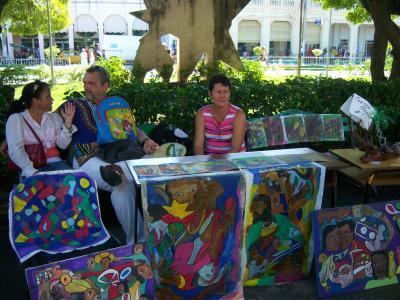 20121020205936-festival-tradiciones-caibarien.jpg