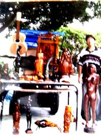 20130509224455-artesano-caibarien.jpg