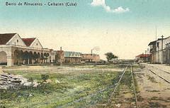 20130607223329-almacenes-puerto-caibarien.jpg