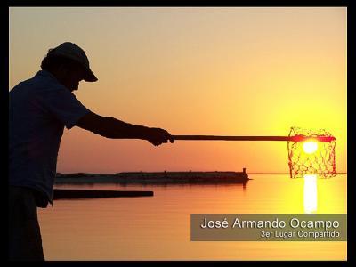 20131105201511-pescador-de-orilla.jpg