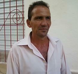 20131126050506-campesino.jpg