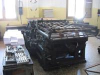 20140724203841-maquina-imprenta-caibarien.jpg