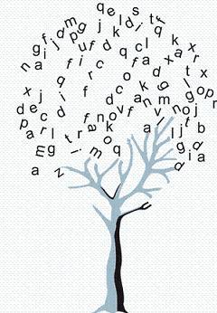 Una geografía de nuestra lengua materna