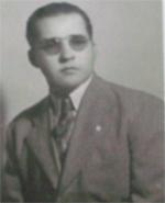 Quirino Hernández, el hombre de Archipiélago