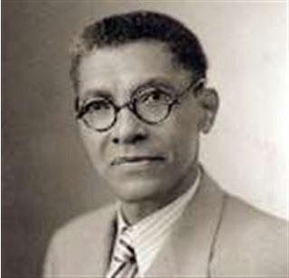 Manuel Corona Raimundo