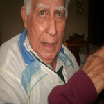 Alcántara, un hombre del teatro en Caibarién y en Cuba