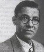 Manuel Corona Raimundo, trovador nacido en Caibarién