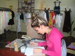 Atelier La Moda, Caibarién